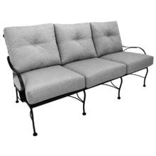 See Details - Monticello Sofa