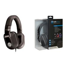 See Details - BDH851 Over-the-Ear Headphones