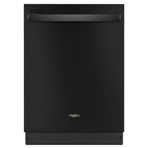Product Image - Whirlpool Dishwasher with Sensor Cycle