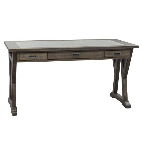 Complete 3 Piece Desk