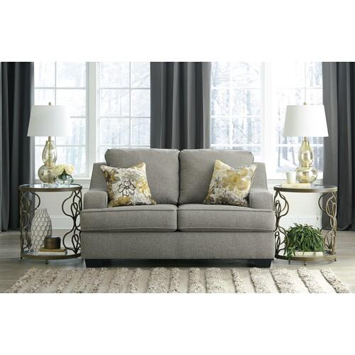 R400971 In By Ashley Furniture In Minot Nd Jabari 8 X 10 Rug