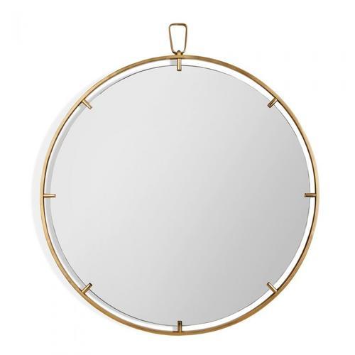 Olivier Grand Mirror