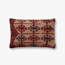 See Details - 0350630088 Pillow