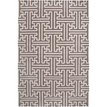 """See Details - Archive ACH-1702 6"""" Swatch"""