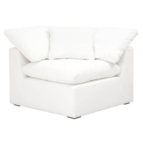 Sky Modular Corner Chair