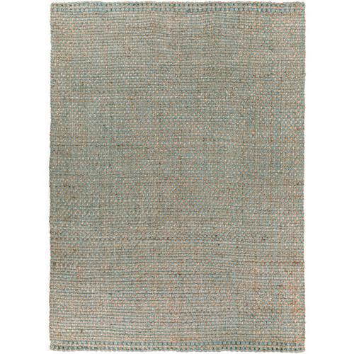 """Gallery - Reeds REED-823 18"""" Sample"""