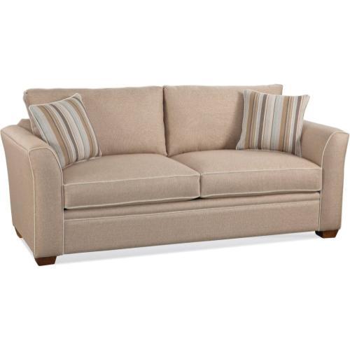 Bridgeport 2 over 2 Queen Sleeper Sofa