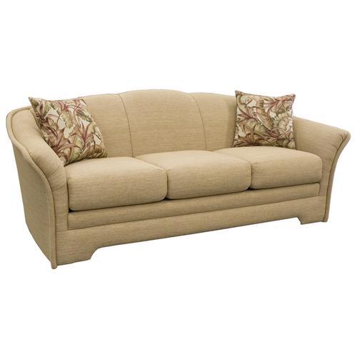 592 Sofa