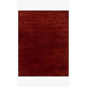 Gallery - GY-01 ED Crimson Rug