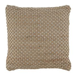 Matilde Pillow (set of 4)
