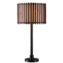 Bora - Outdoor Table Lamp