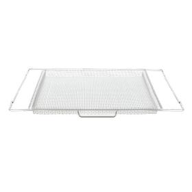 Frigidaire ReadyCook™ Range Air Fry Tray
