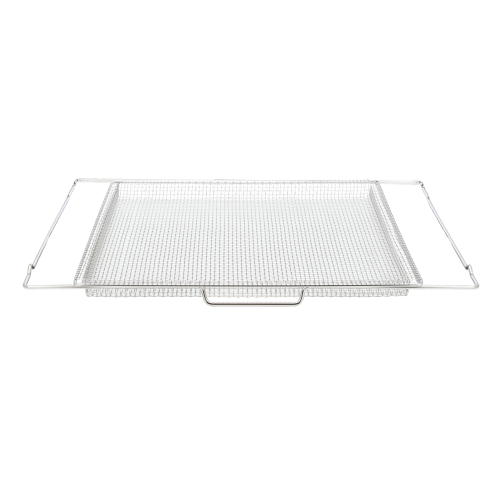 Frigidaire ReadyCook™ Range Air Fry Tray
