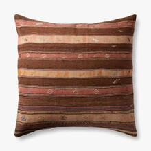 0339580062 Pillow