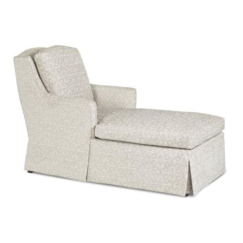 Cagney Chaise