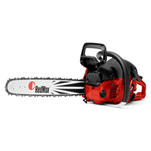 "Chainsaw GZ5000 ( 18"" 58 ga .325 )"