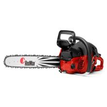 "Chainsaw GZ5000 ( 16"" 58 ga .325 )"