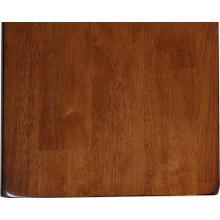 Product Image - Saint Michael W=woodtone
