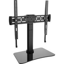 Universal TV Stand with Swivel