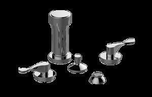 Ametis Bidet Set Product Image