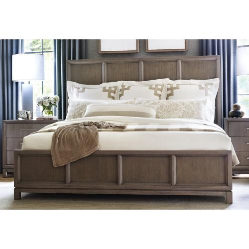 Product Image - Complete Panel Bed