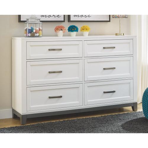 Brynburg Dresser