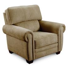 See Details - Frasier Stationary Chair