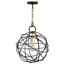 View Product - Orbit AC10951 Chandelier