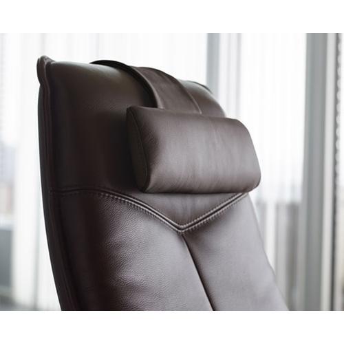 Stressless By Ekornes - Uni headrest