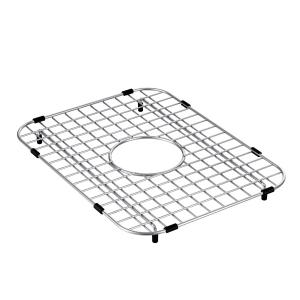 Moen stainless bottom grid Product Image