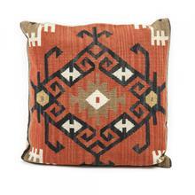 Product Image - Kilim Pillow Akola