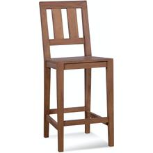 View Product - Messina Barstool