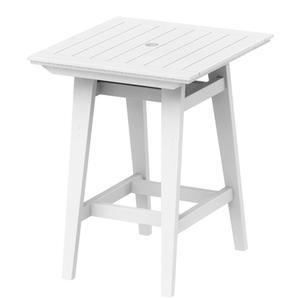 Mad Bar Table 33x33 (279)