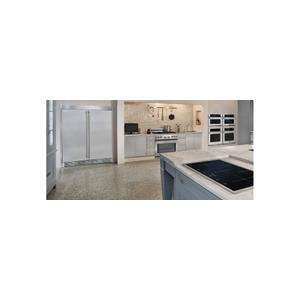 Electrolux ICON® 36'' Full-Natural Gas Freestanding Range