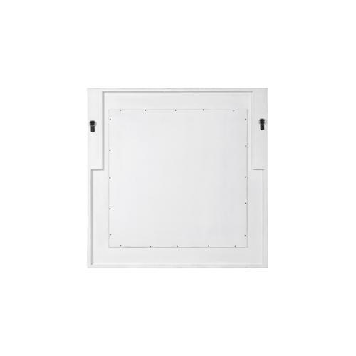 Product Image - Square Mirror