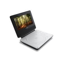 Toshiba SDP74S Portable DVD Player