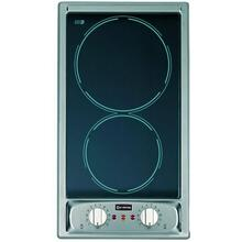 """See Details - 12"""" Electric Deluxe Ceran Cook Top"""