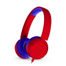JBL JR300 Kids on-ear Headphones