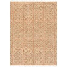 View Product - Laural LRL-6015 2' x 3'