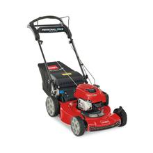 """See Details - 22"""" (56cm) Personal Pace Auto-Drive Mower (21462)"""