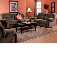See Details - BOJANO COLLECT. Reclining