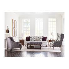 Sisley Sofa