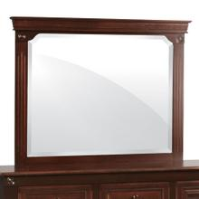 View Product - Imperial Dresser Mirror, 53'w x 38 'h