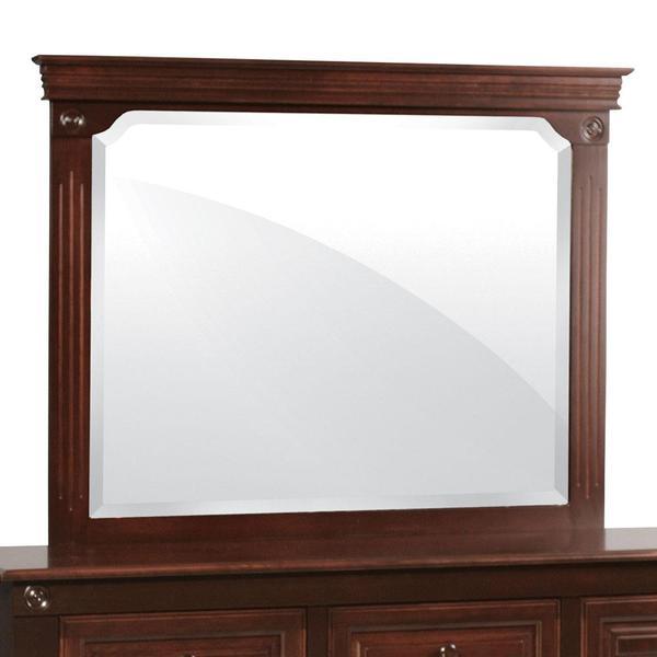 See Details - Imperial Dresser Mirror, 53'w x 38 'h