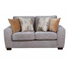 9770 Loveseat
