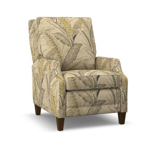 Frost High Leg Reclining Chair CPF250M/HLRC