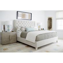 See Details - Panache Queen Bed