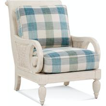 View Product - Grand View Arm Chair