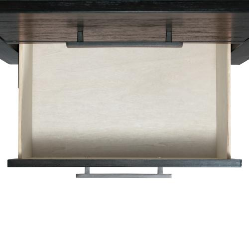 Product Image - Shelby 2-Drawer Nightstand