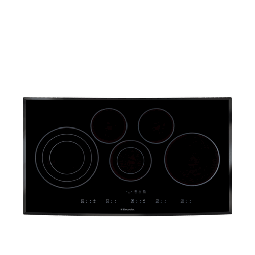 Electrolux - 36'' Electric Cooktop